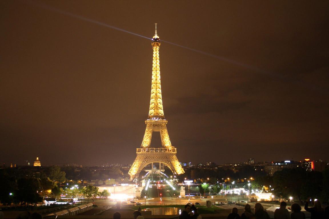 Paris seyahat rehberi paris seyahat rehberi Paris Seyahat Rehberi paris 14