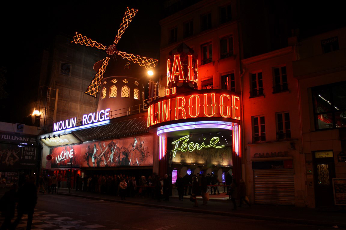 Paris seyahat rehberi paris seyahat rehberi Paris Seyahat Rehberi paris 16