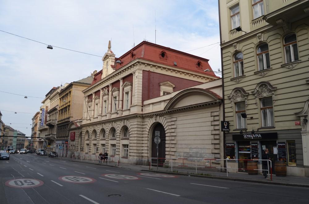 prag seyahat rehberi prag seyahat rehberi Prag Seyahat Rehberi prag 01