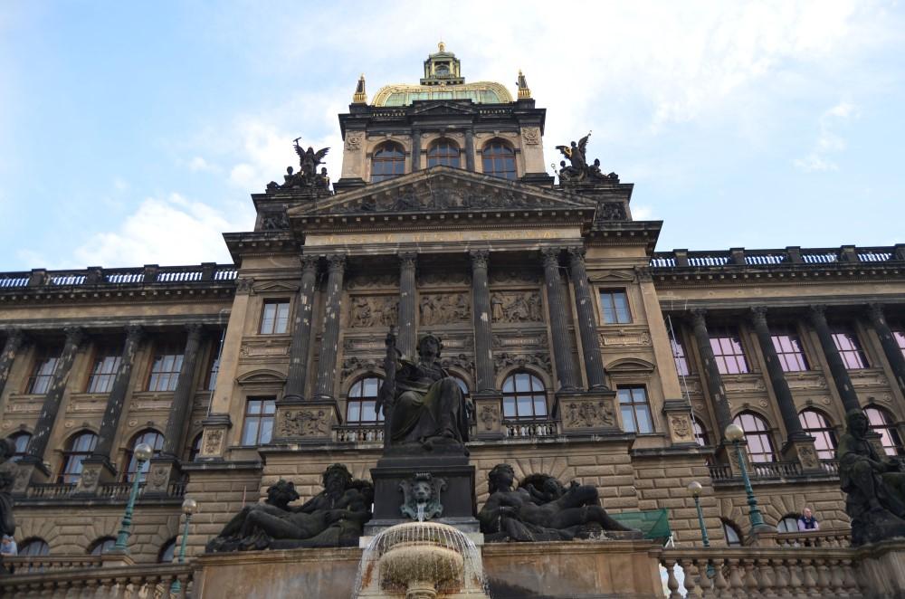 prag seyahat rehberi prag seyahat rehberi Prag Seyahat Rehberi prag 02