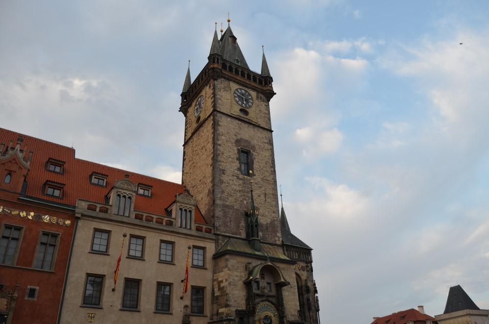 prag seyahat rehberi prag seyahat rehberi Prag Seyahat Rehberi prag 07