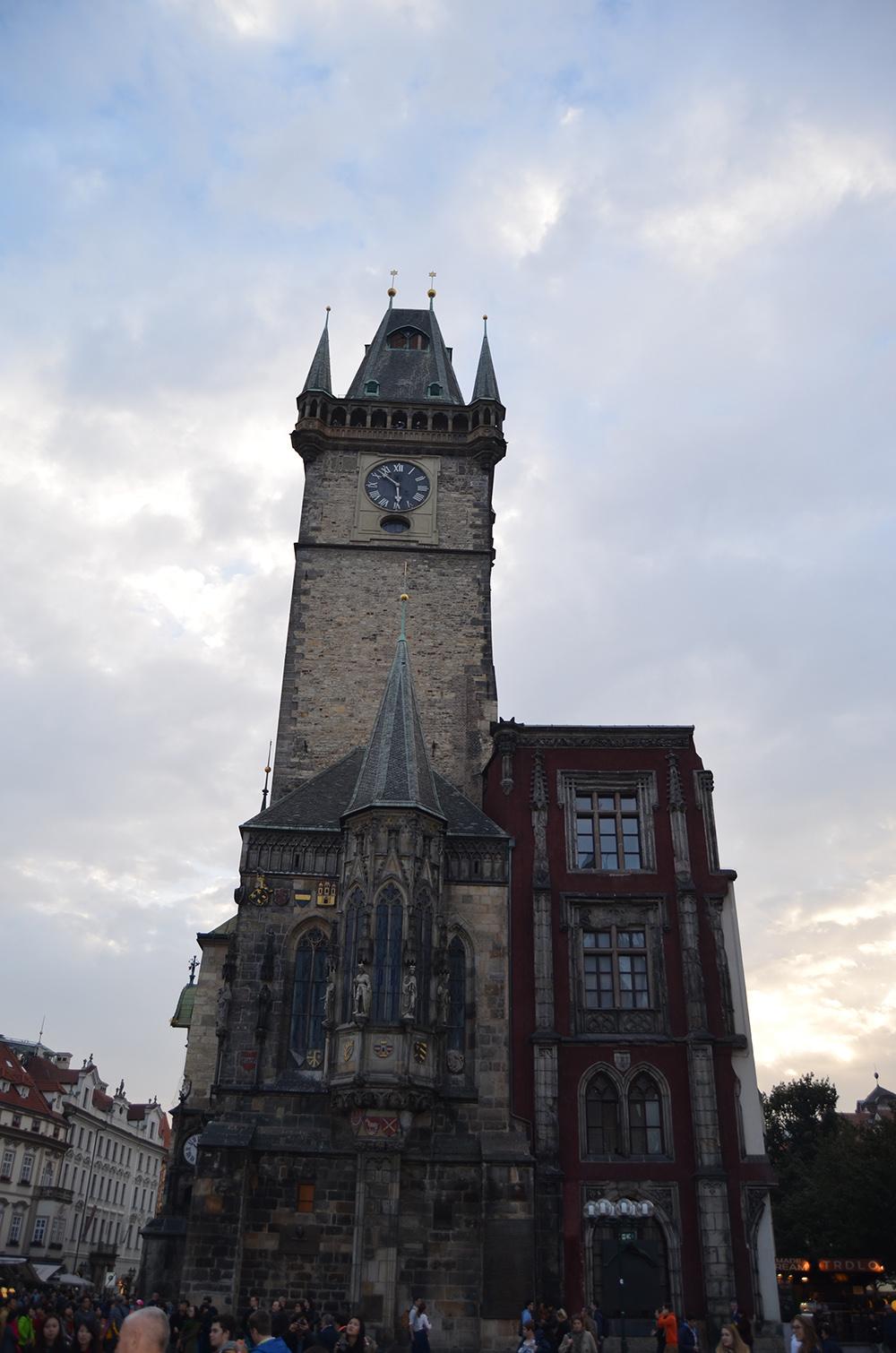 prag seyahat rehberi prag seyahat rehberi Prag Seyahat Rehberi prag 09