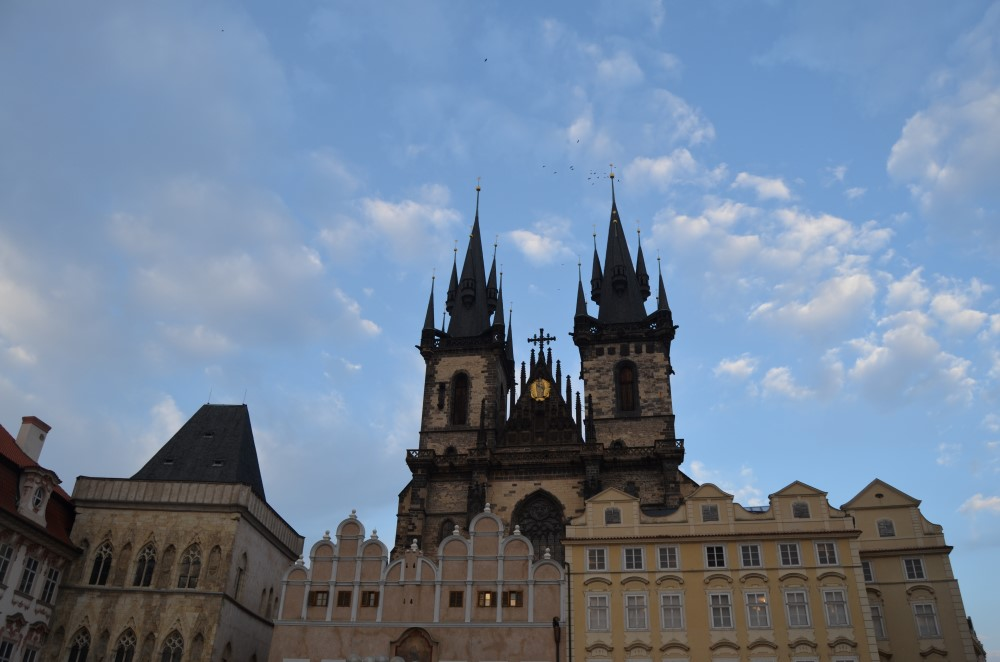 prag seyahat rehberi prag seyahat rehberi Prag Seyahat Rehberi prag 10
