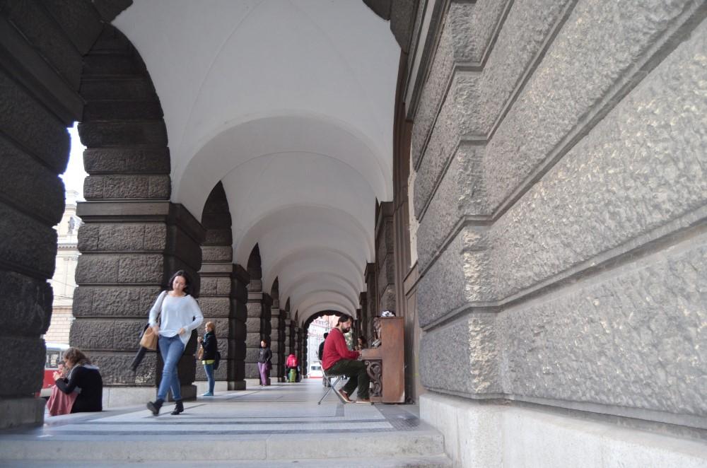 prag seyahat rehberi prag seyahat rehberi Prag Seyahat Rehberi prag 11