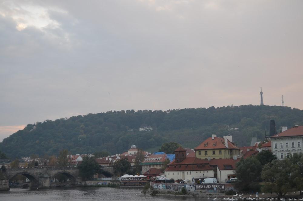prag seyahat rehberi prag seyahat rehberi Prag Seyahat Rehberi prag 12