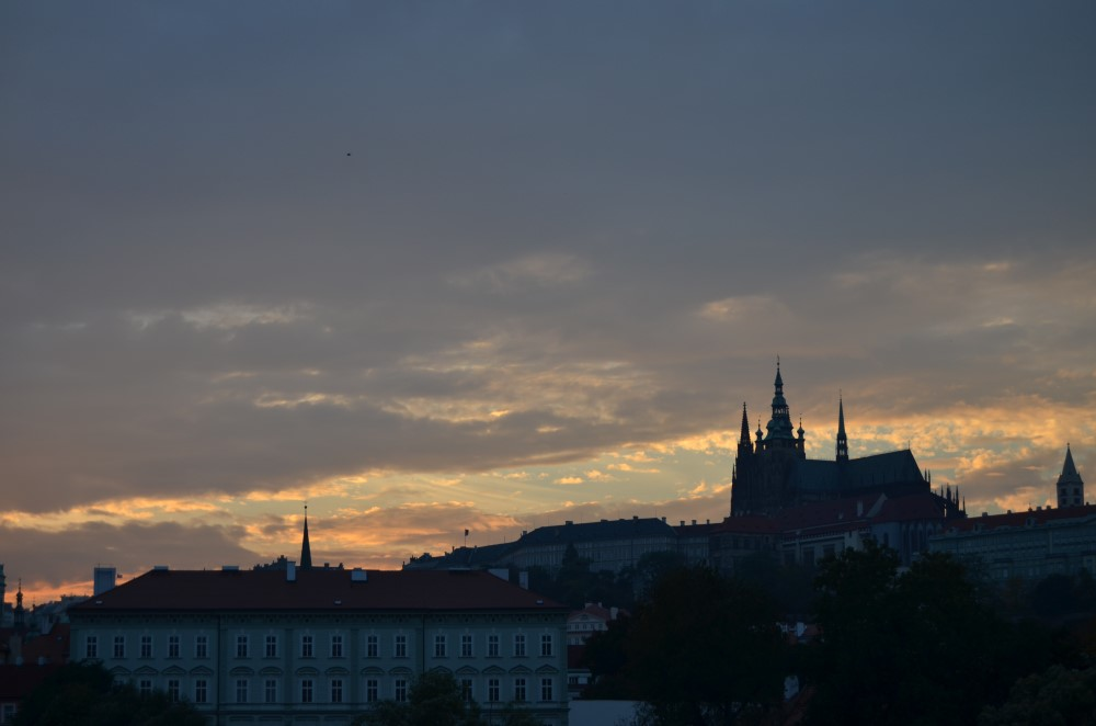 prag seyahat rehberi prag seyahat rehberi Prag Seyahat Rehberi prag 13
