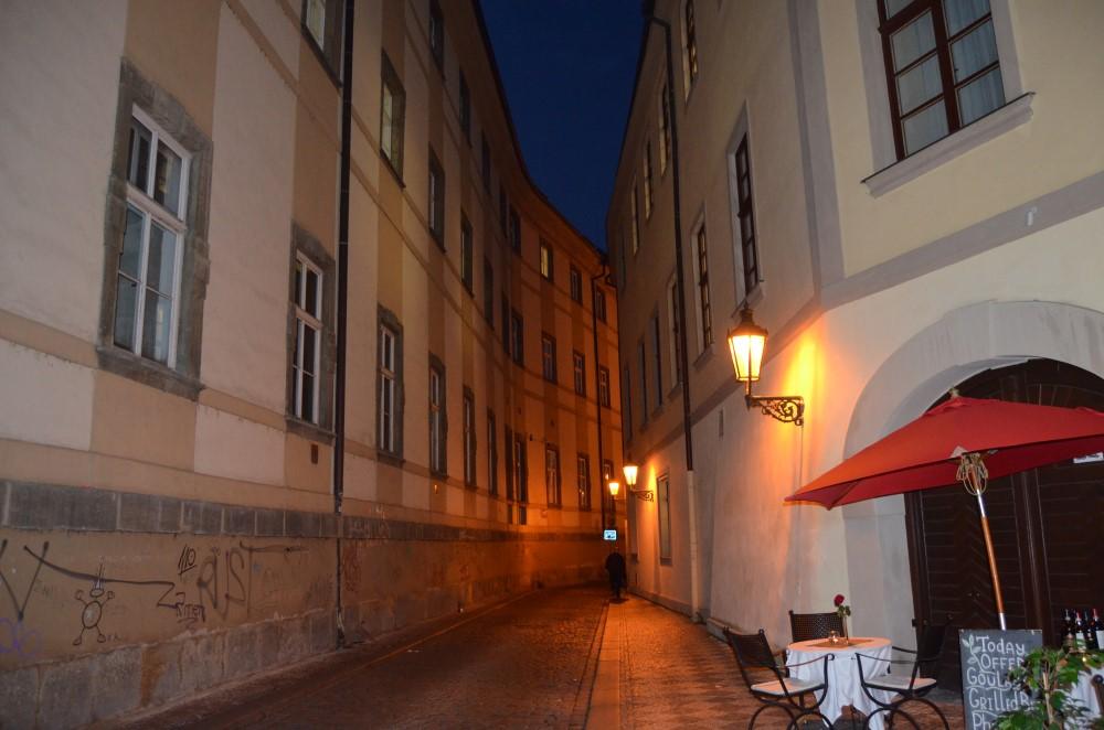 prag seyahat rehberi prag seyahat rehberi Prag Seyahat Rehberi prag 14