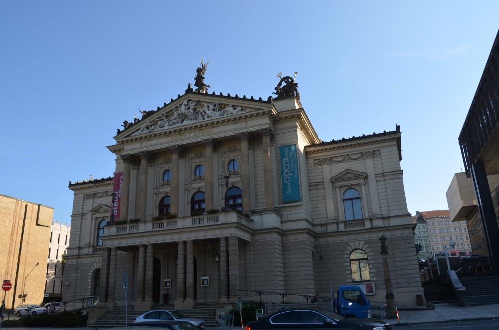 prag seyahat rehberi prag seyahat rehberi Prag Seyahat Rehberi prag 15