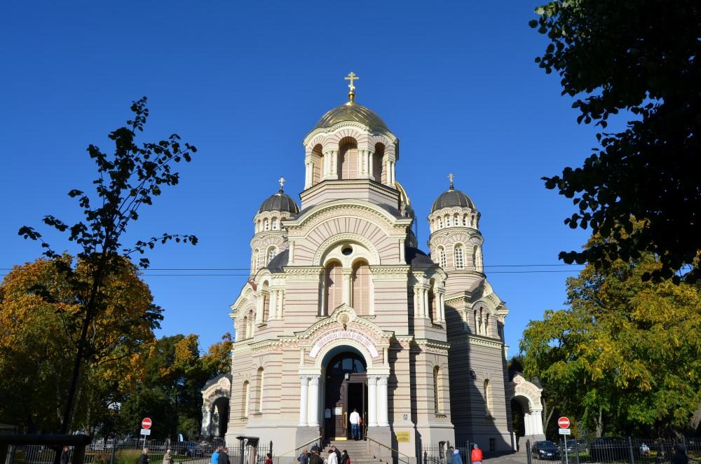 riga seyahat rehberi riga seyahat rehberi Riga Seyahat Rehberi riga 01