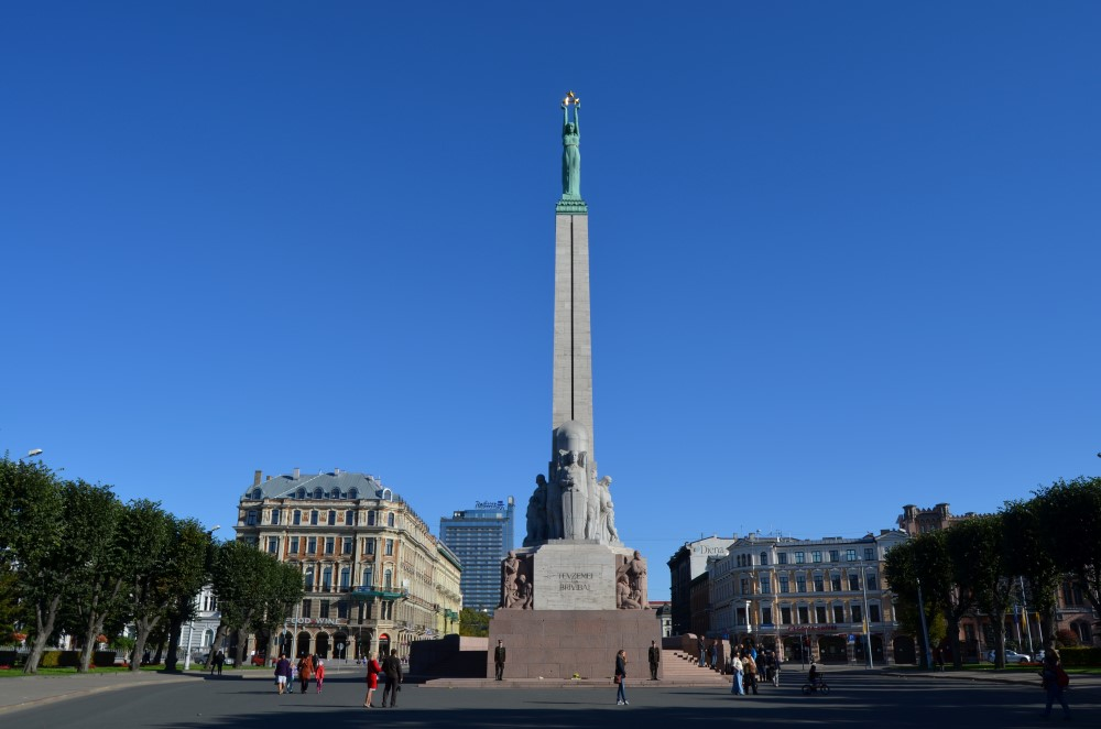 riga seyahat rehberi riga seyahat rehberi Riga Seyahat Rehberi riga 03