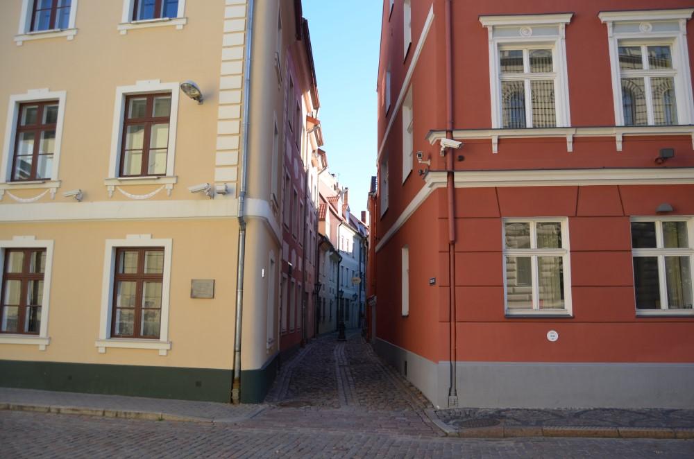 riga seyahat rehberi riga seyahat rehberi Riga Seyahat Rehberi riga 05