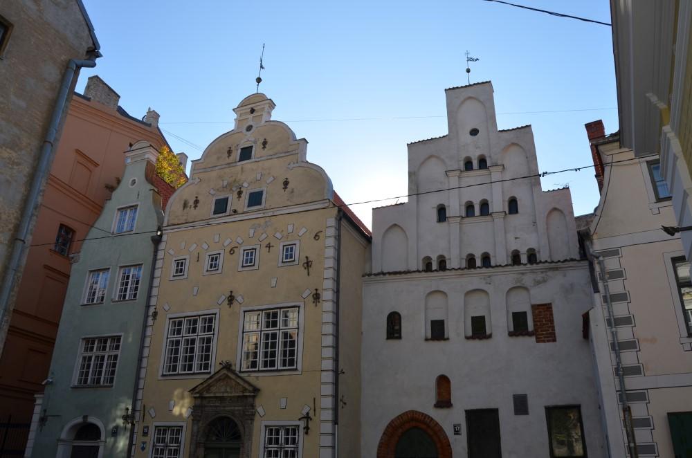 riga seyahat rehberi riga seyahat rehberi Riga Seyahat Rehberi riga 06