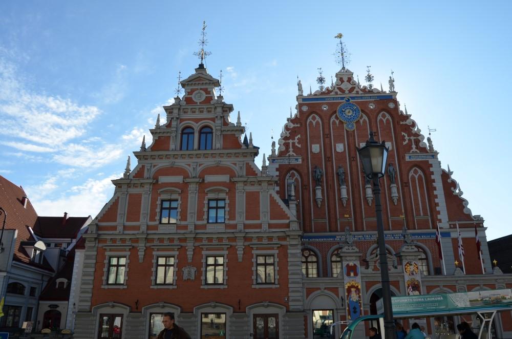 riga seyahat rehberi riga seyahat rehberi Riga Seyahat Rehberi riga 08