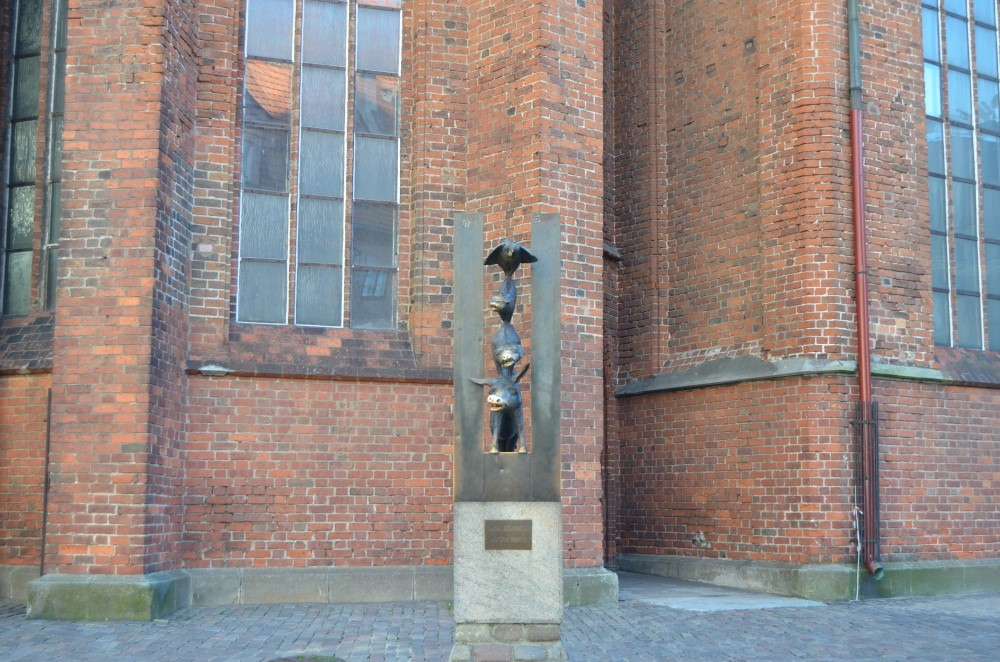 riga seyahat rehberi riga seyahat rehberi Riga Seyahat Rehberi riga 10