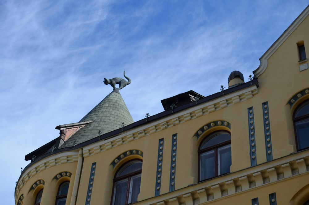 riga seyahat rehberi riga seyahat rehberi Riga Seyahat Rehberi riga 11