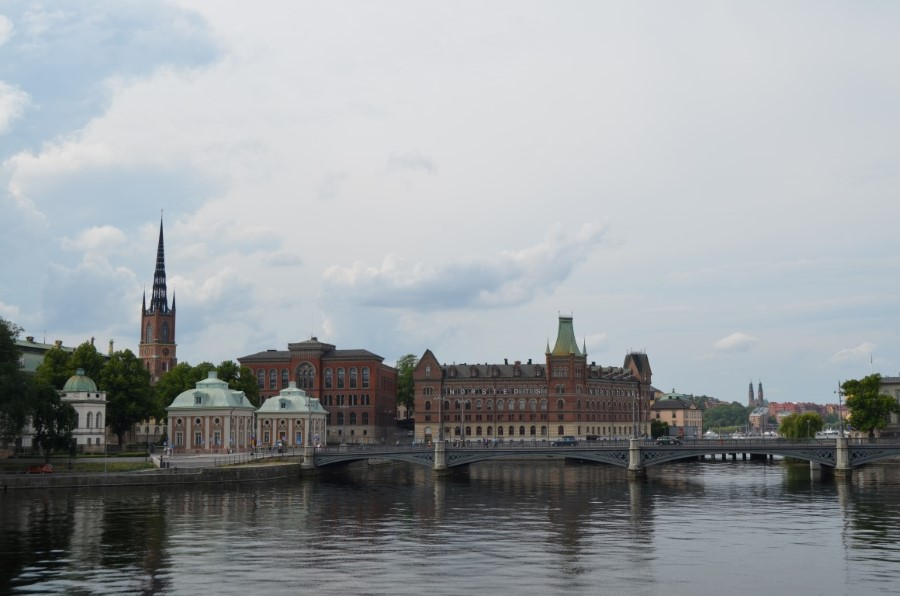 Stockholm Seyahat Rehberi stockholm seyahat rehberi Stockholm Seyahat Rehberi stockholm 08