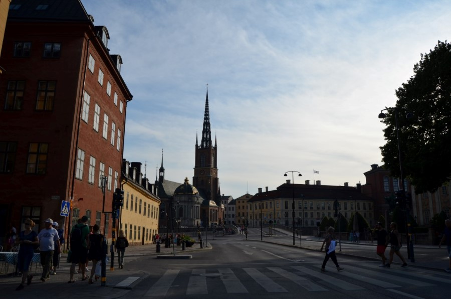Stockholm Seyahat Rehberi stockholm seyahat rehberi Stockholm Seyahat Rehberi stockholm 14