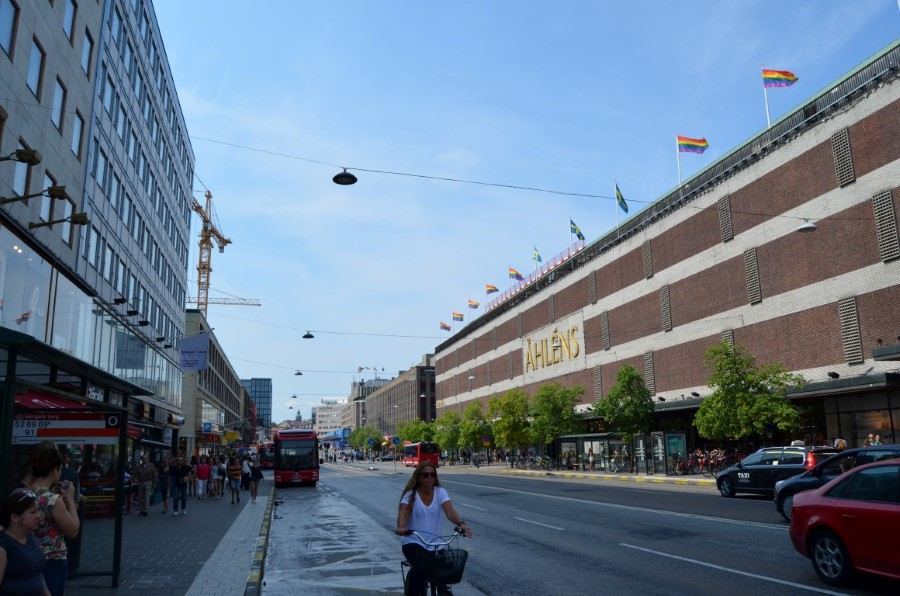 Stockholm Seyahat Rehberi stockholm seyahat rehberi Stockholm Seyahat Rehberi stockholm 15
