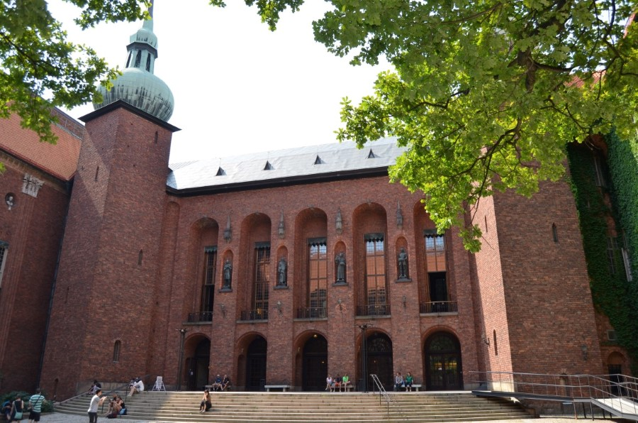 Stockholm Seyahat Rehberi stockholm seyahat rehberi Stockholm Seyahat Rehberi stockholm 17