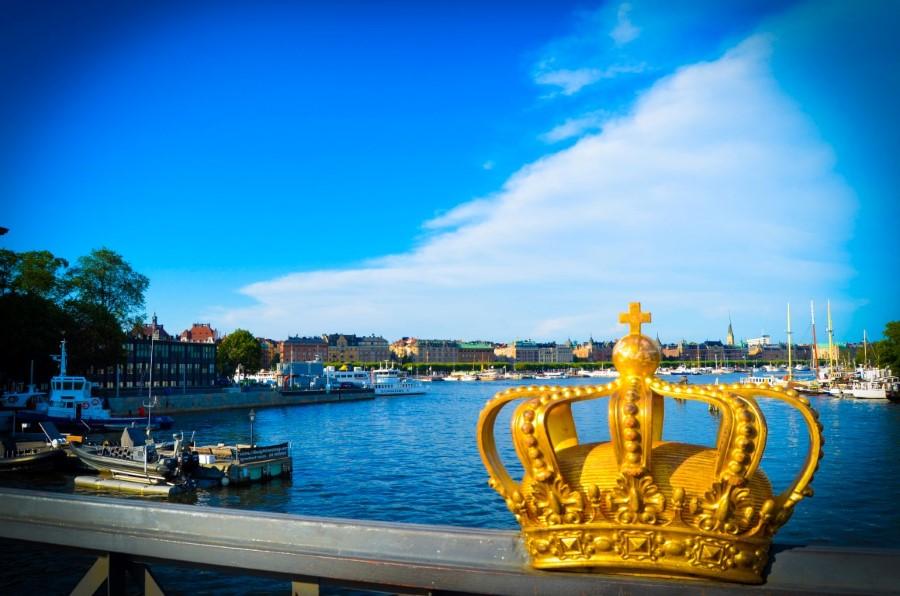 Stockholm Seyahat Rehberi stockholm seyahat rehberi Stockholm Seyahat Rehberi stockholm 20