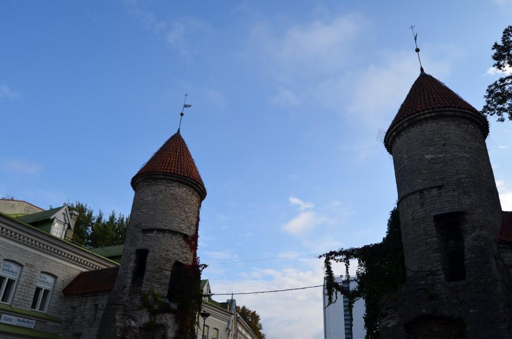 tallinn seyahat rehberi tallinn seyahat rehberi Tallinn Seyahat Rehberi tallinn 01