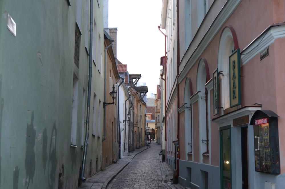 tallinn seyahat rehberi tallinn seyahat rehberi Tallinn Seyahat Rehberi tallinn 02