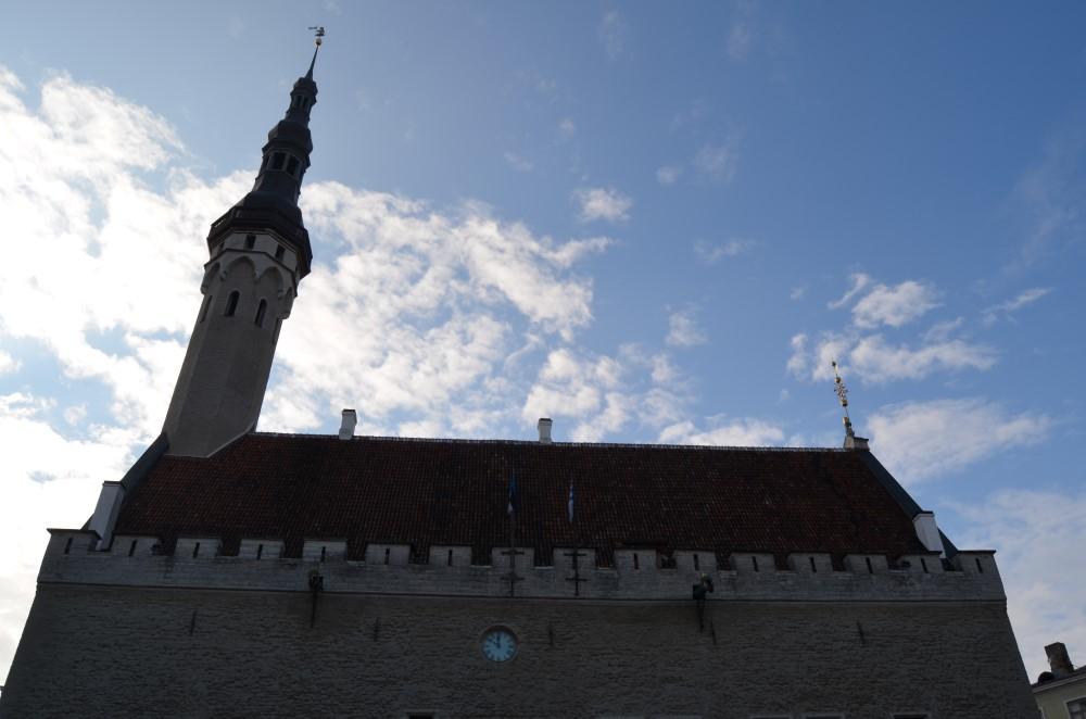 tallinn seyahat rehberi tallinn seyahat rehberi Tallinn Seyahat Rehberi tallinn 03