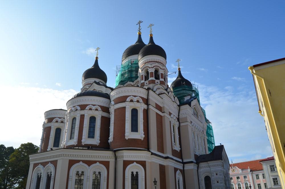 tallinn seyahat rehberi tallinn seyahat rehberi Tallinn Seyahat Rehberi tallinn 04