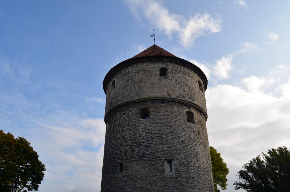 tallinn seyahat rehberi tallinn seyahat rehberi Tallinn Seyahat Rehberi tallinn 05