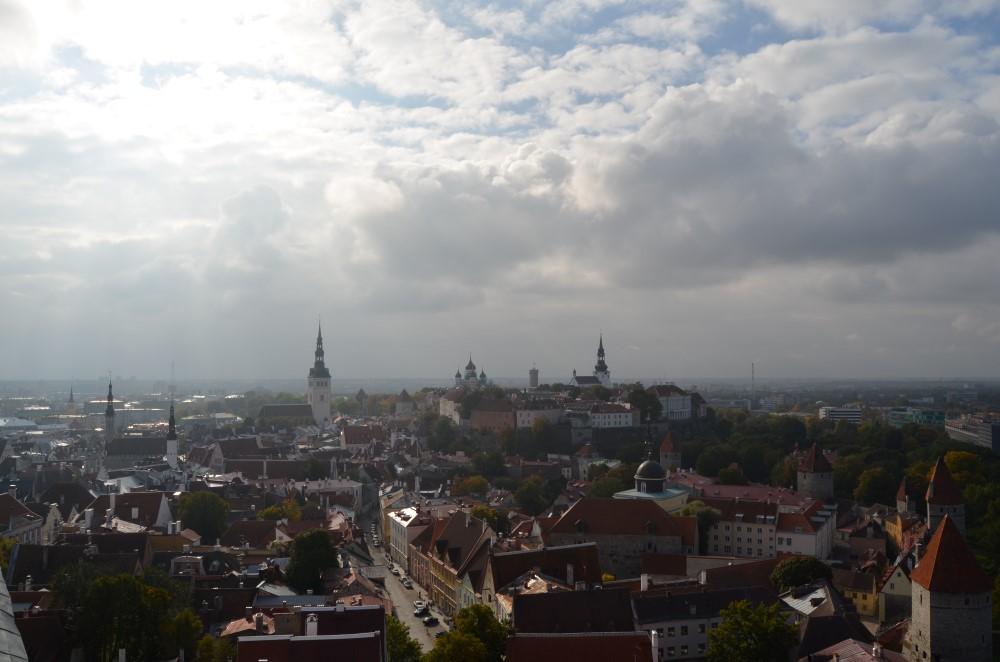 tallinn seyahat rehberi tallinn seyahat rehberi Tallinn Seyahat Rehberi tallinn 06