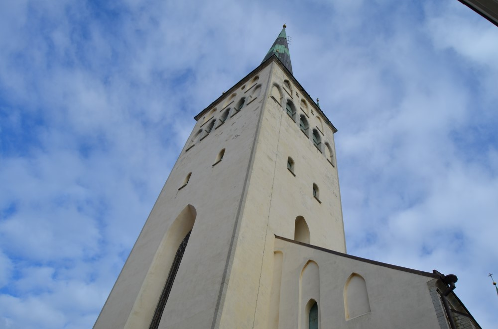 tallinn seyahat rehberi tallinn seyahat rehberi Tallinn Seyahat Rehberi tallinn 07