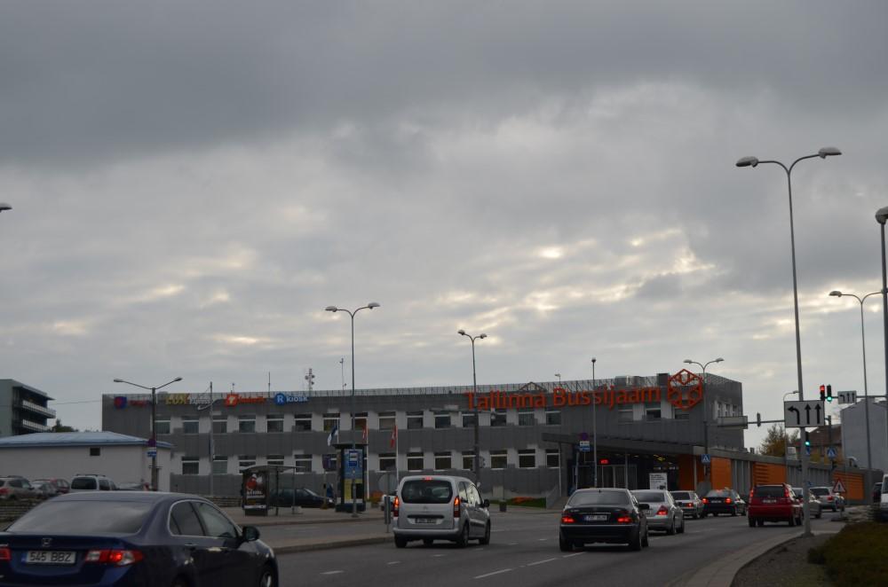 tallinn seyahat rehberi tallinn seyahat rehberi Tallinn Seyahat Rehberi tallinn 08