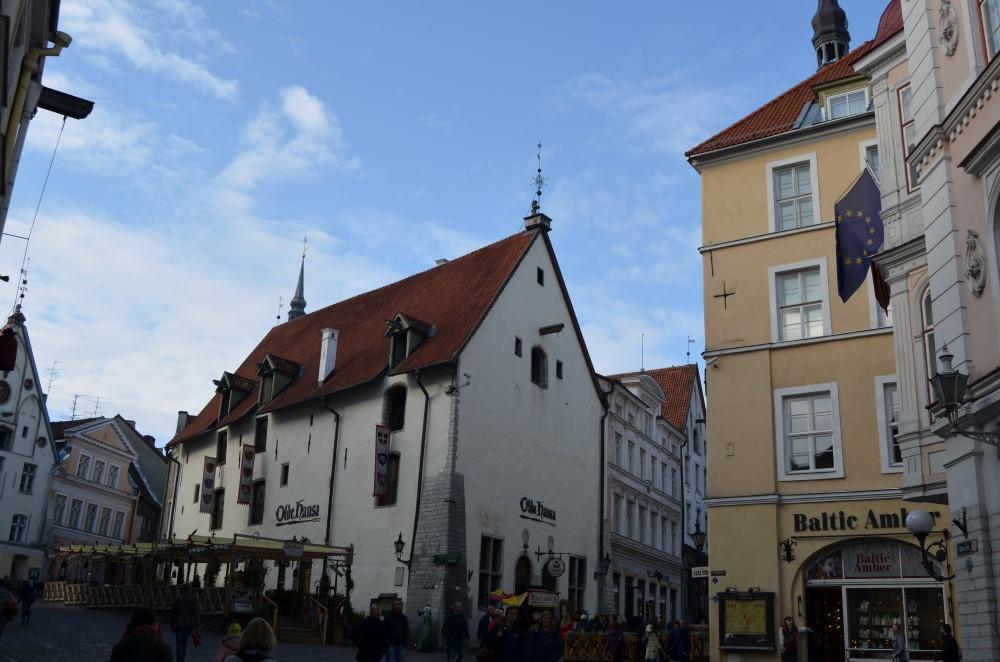tallinn seyahat rehberi tallinn seyahat rehberi Tallinn Seyahat Rehberi tallinn 11