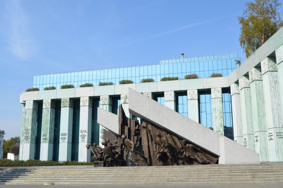 Varşova Seyahat Rehberi varşova seyahat rehberi Varşova Seyahat Rehberi varsova 07