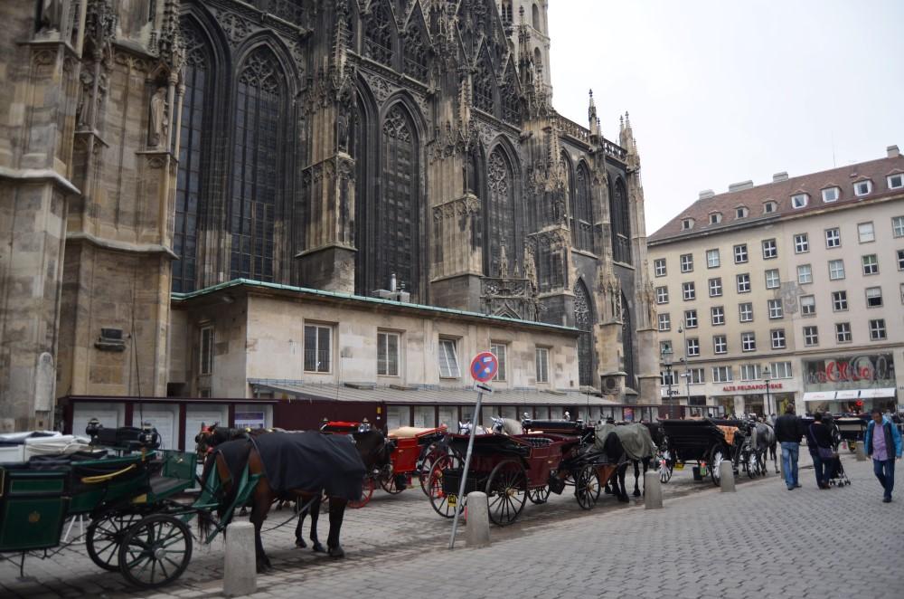 viyana seyahat rehberi viyana seyahat rehberi Viyana Seyahat Rehberi viyana 07