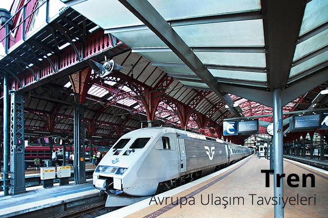 Avrupa Ulaşım Tavsiyeleri - Tren avrupa ulaşım tavsiyeleri Avrupa Ulaşım Tavsiyeleri avrupa ulasim tavsiyeleri tren