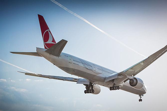 En İyi Havayolu Şirketleri en İyi havayolu Şirketleri En İyi Havayolu Şirketleri en iyi havayolu sirketleri 2