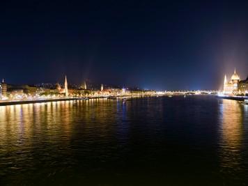 budapeste-seyahat-rehberi