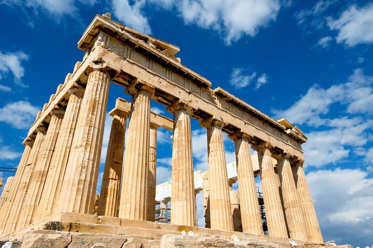 Ucuz Uçak Bileti Bulmak Ucuz Uçak Bileti Bulmak ucuz uzak bileti greece