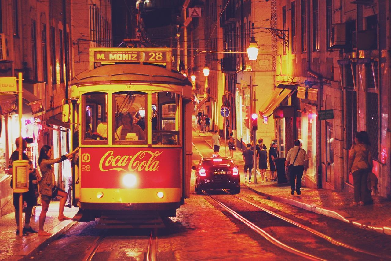 Ucuz Uçak Bileti Bulmak Ucuz Uçak Bileti Bulmak ucuz uzak bileti portugal