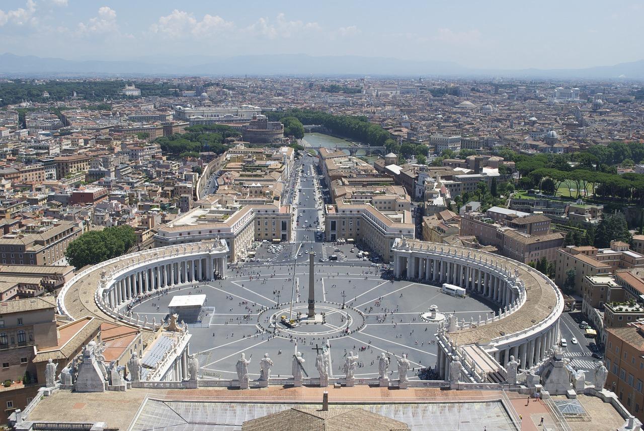 Ucuz Uçak Bileti Bulmak Ucuz Uçak Bileti Bulmak ucuz uzak bileti rome