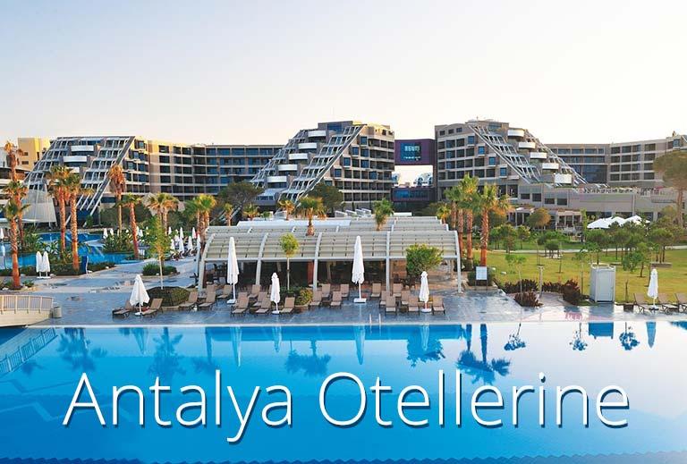 Antalya Otellerine antalya otellerine Antalya Otellerine antalya otellerine