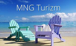 MNG Turizm