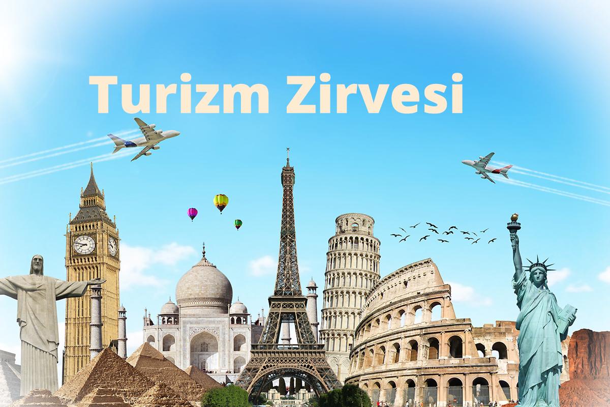 Turizm Zirvesi