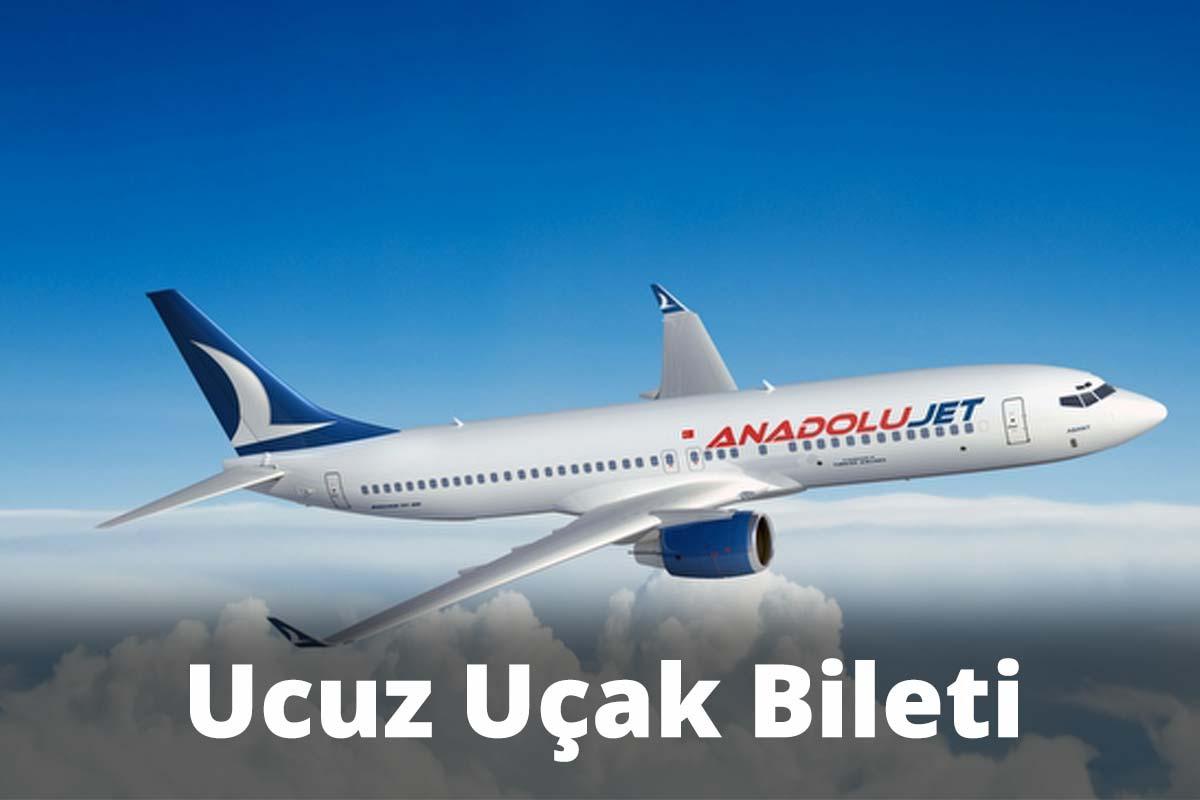 Ucuz Uçak Bileti ucuz uçak bileti Ucuz Uçak Bileti ucuz ucak bileti